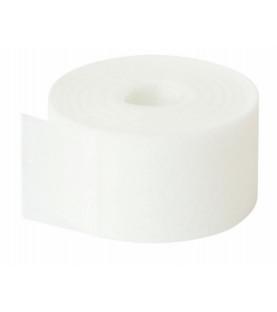 GM25 sklovláknitá páska vlies Vertex