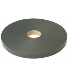 PP 50 Pěnová samolepící páska
