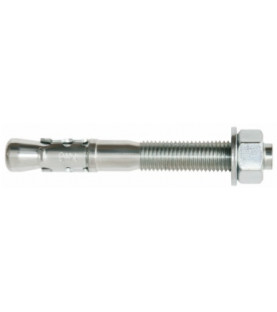 Průvlaková kotva ATX M12x80
