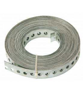 Montážní páska zavětrávací 20x10   1,5 mm