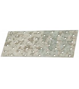 Deska perforovaná 60x200