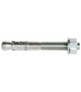 Průvlaková kotva ATX M16x140