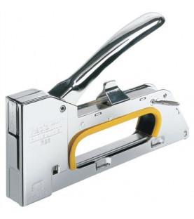 Sponkovačka R 23 PROFI, spony typ 13 RA20510450