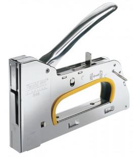 Sponkovačka R 33 PROFI, spony typ 13 RA20510650