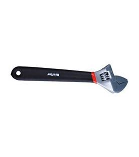 Klíč nastavitelný 250mm KR06-3025