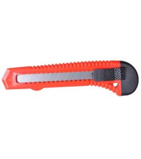 Nůž odlamovací 18mm KR11-0018