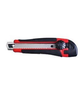 Nůž odlamovací 18mm KR11-0024