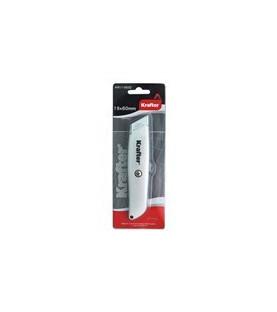 Nůž odlamovací trapézový břit KR11-0032