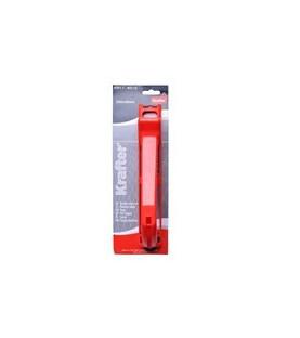 Rašple plastová 250mm KR11-4010