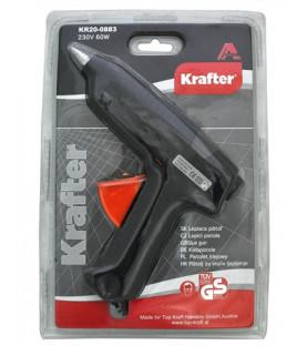 Lepící tavná pistole KR20-0883