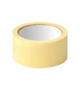 Páska krycí papírová 48mmx40m KR22-0022