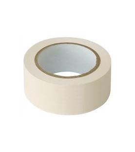 Pásky krycí PVC 30mmx33m KR22-0030