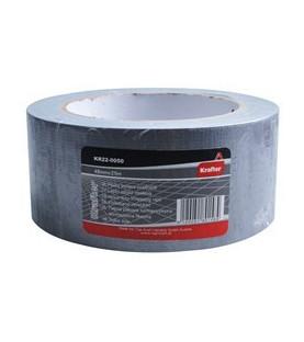 Páska lepící zesílená 48mmx25m KR22-0050