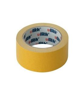 Páska lepící oboustranná 38mmx25m KR22-0065