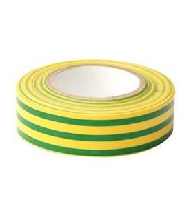 Izolační  páska 19mmx20m KR22-0100