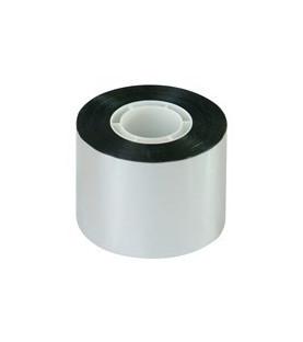 Lepící páska pokovená 50mmx50m KR22-0120