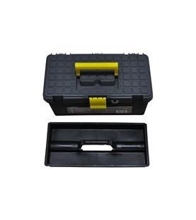 Box na nářadí 40 cm KR24-1004