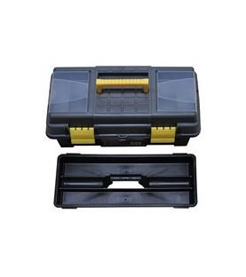 Box na nářadí 49 KR24-1005