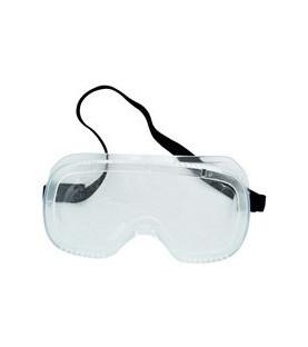 Ochranné brýle KR24-2120