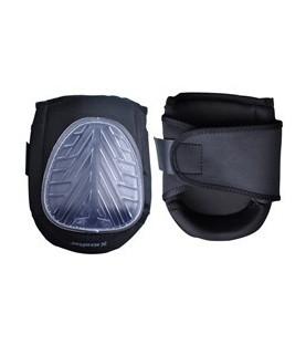 Chráníče kolen KR24-2200